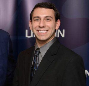 Photo of Bryan Kirby