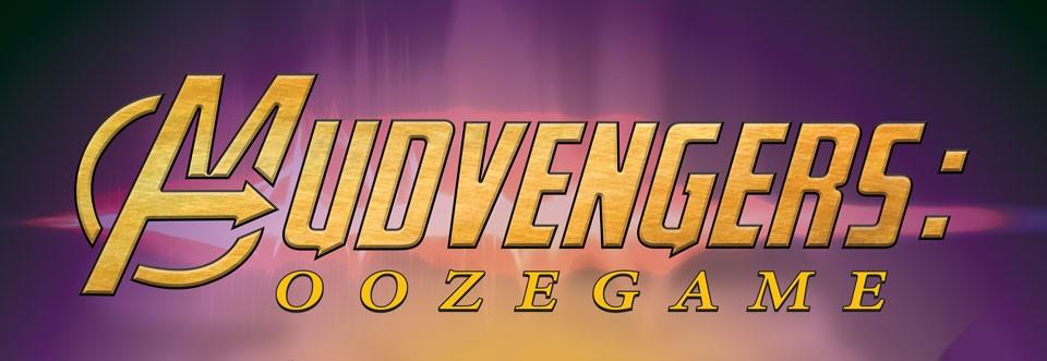 mudvengers logo